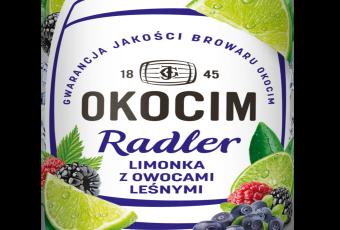 OKOCIM_PUSZKA_radler_ok ok