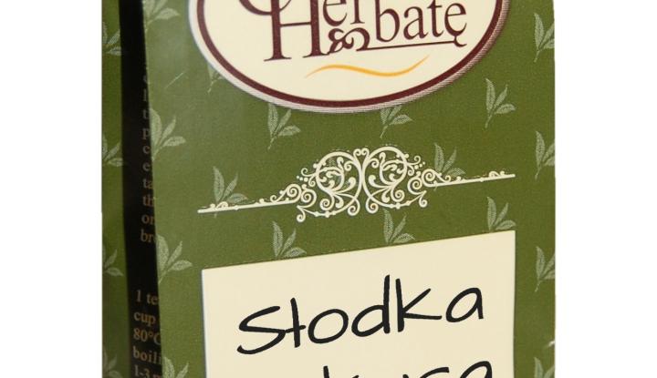 slodka_pokusa_a