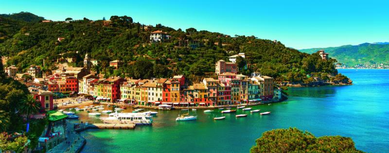 20170502_103535_Portofino b
