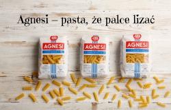 AGNESI_128a