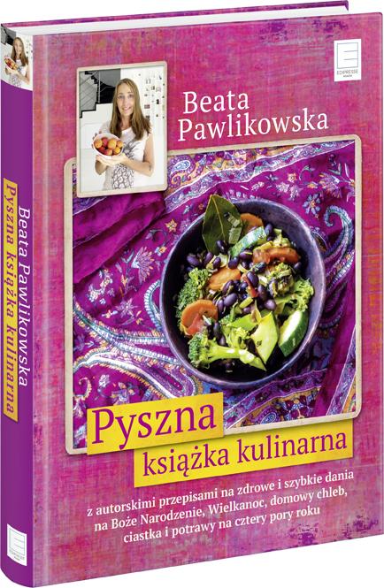 B Pawlikowska_Pyszna ksiazka kulinarna_okladka_3D_small