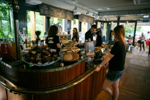Green Caffe Nero_Bulwary (4)