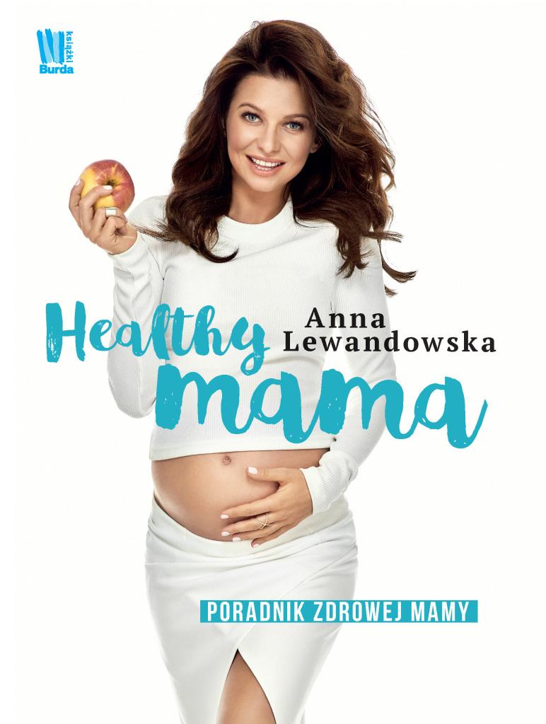 HEALTHY_MAMA_PORADNIK_LEWANDOWSKA_OKL
