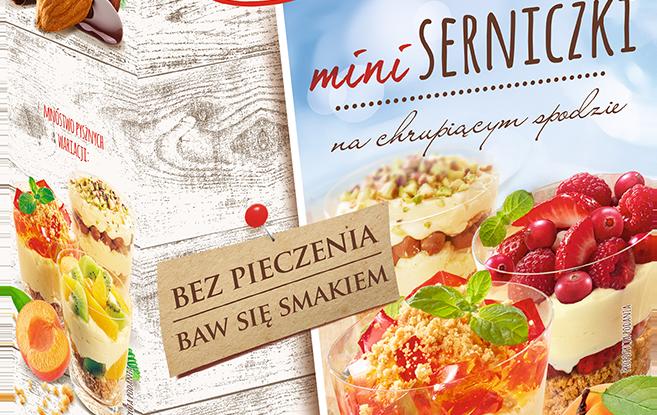 Mini serniczki_Delecta