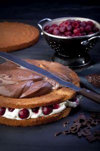 Fot_materiały_prasowe_Dan_Cake_4