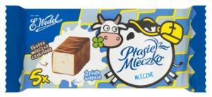 WED_PM_ekstra mleczne
