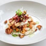 Odkryj Festiwal Sztuki Restauracyjnej_Fine Dining Week_Restauracja Ventitre 2