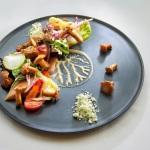 Odkryj Festiwal Sztuki Restauracyjnej_Fine Dining Week_Restauracja Ventitre 3