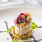 Odkryj Festiwal Sztuki Restauracyjnej_Fine Dining Week_Restauracja Ventitre 4