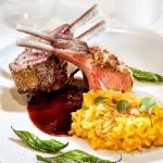 Odkryj Festiwal Sztuki Restauracyjnej_Fine Dining Week_Restauracja Ventitre_1