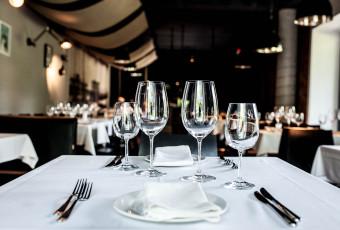 Odkryj Festiwal Sztuki Restauracyjnej_Fine Dining Week_Restauracja Zielony Niedźwiedź_1