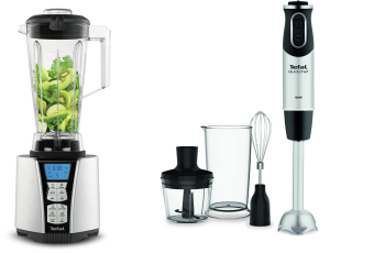 Tefal High Speed Blender (2) b