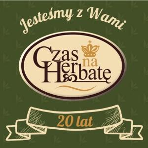 logo_20lat_na_zielonym_tle