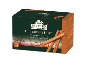 Ahmad Tea_Cinnamon (2)
