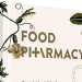 FoodPharmacy_boxempikowy 1