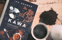 Kawa3