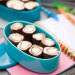 Wzorowe_sushi_Fot_Thermomix