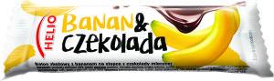 helio-baton-banan-czekoalda-25g