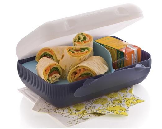 lunch box men