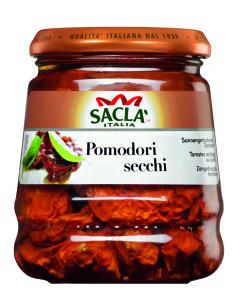suszone pomidory_280 g 8001060001978