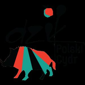 logo_cydr_rgb_przezroczyste