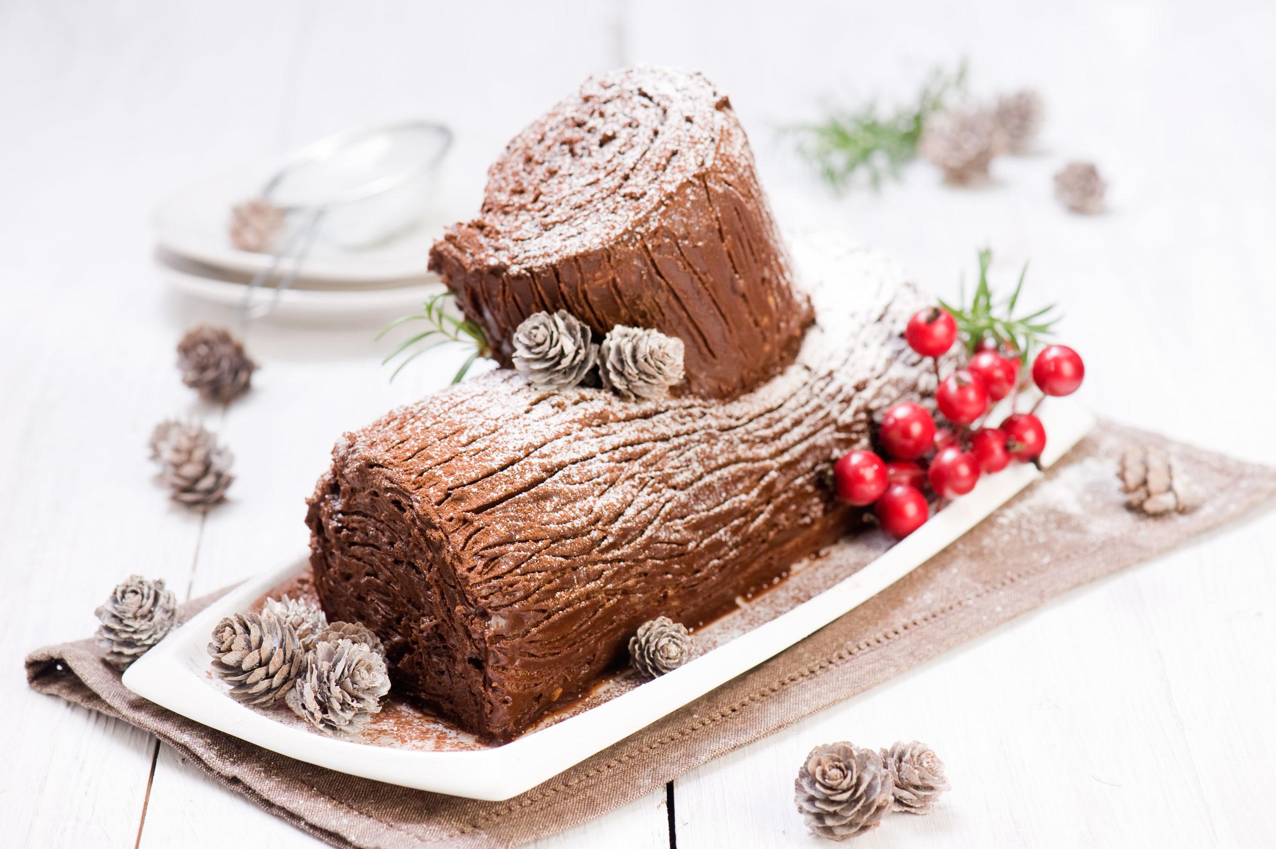 świąteczny Obiad Inspiracje Marki Thermomix Foodandkitchen